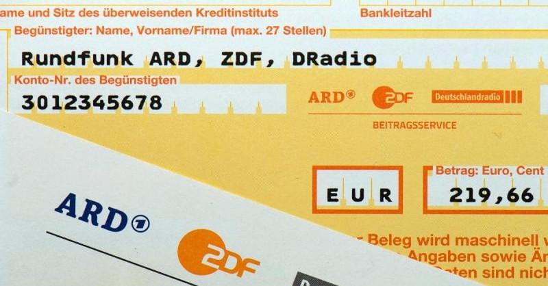 """Bild """"http://skontrast.die-seite.com/galerien/Sonstiges/gez.jpg"""""""