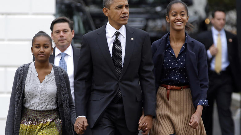 """Bild """"http://skontrast.die-seite.com/galerien/Sonstiges/obama.jpg"""""""